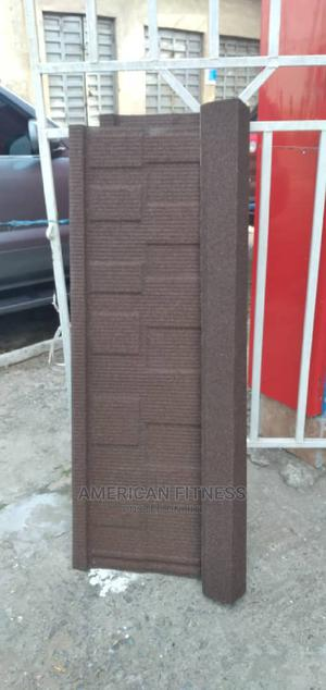 Superior Roofing Tiles | Building Materials for sale in Lagos State, Amuwo-Odofin