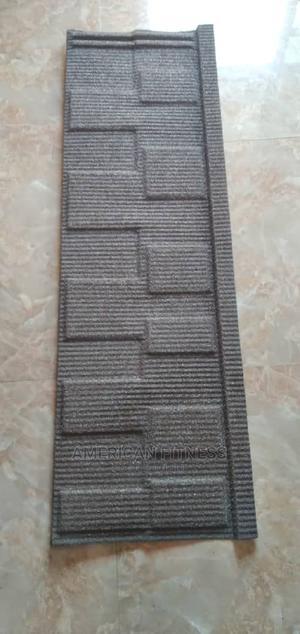 High Quality Roofing Tiles | Building Materials for sale in Lagos State, Amuwo-Odofin