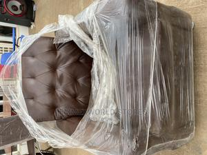 Leisure Sofa   Furniture for sale in Kwara State, Ilorin West