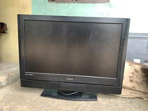 Polaroid Flat Screen Tv   TV & DVD Equipment for sale in Cross River State, Calabar