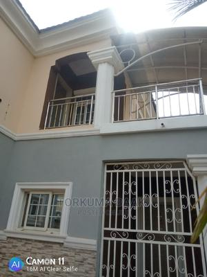 Four Bedroom Duplex for Sale | Houses & Apartments For Sale for sale in Abuja (FCT) State, Gwarinpa