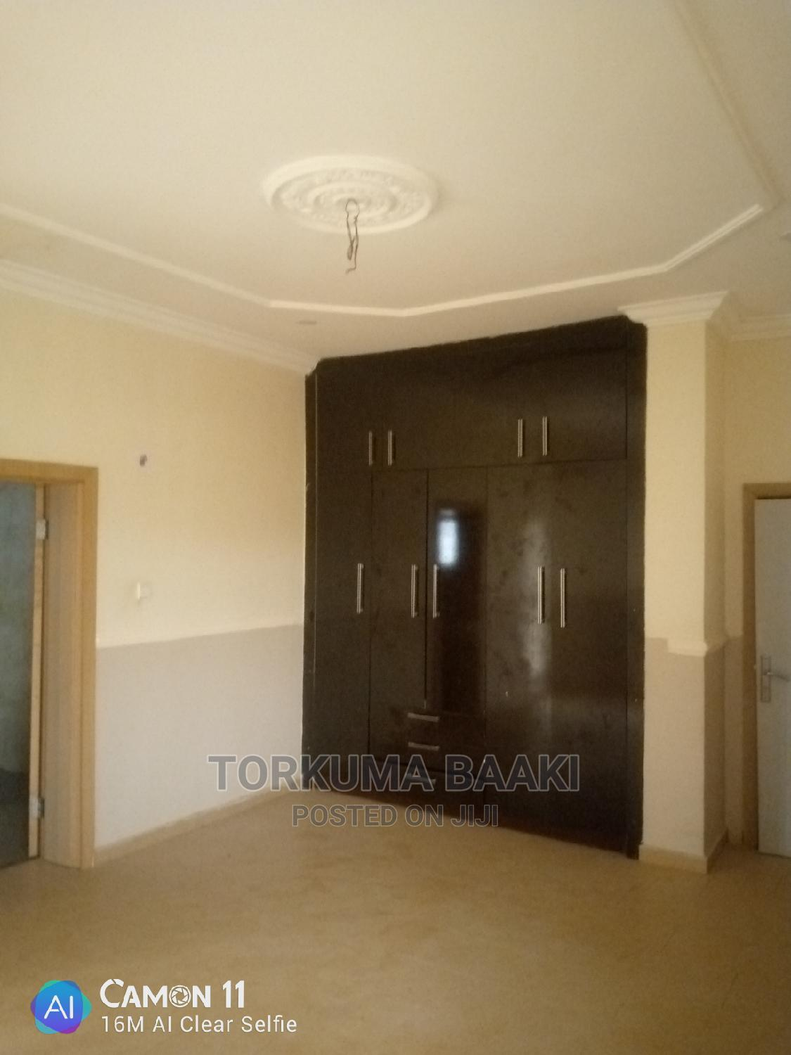 Four Bedroom Duplex for Sale   Houses & Apartments For Sale for sale in Gwarinpa, Abuja (FCT) State, Nigeria