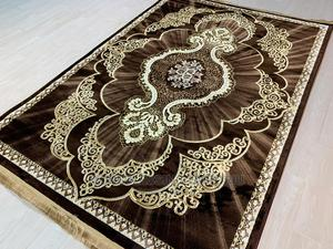 Unique 5 by 7 Persian Arabian Center Rug | Home Accessories for sale in Anambra State, Awka