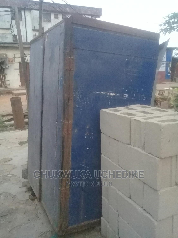 Ice Block Machine | Manufacturing Equipment for sale in Isolo, Lagos State, Nigeria