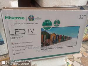 Hisense Television | TV & DVD Equipment for sale in Abuja (FCT) State, Gwagwalada