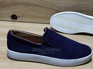 Original Sneakers Available in All Sizes   Shoes for sale in Lagos State, Lagos Island (Eko)