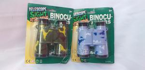 Kids Telescope Binocular Toy Pack Birthday Gift | Toys for sale in Abuja (FCT) State, Wuye