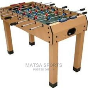 Soccer Table | Sports Equipment for sale in Lagos State, Lekki