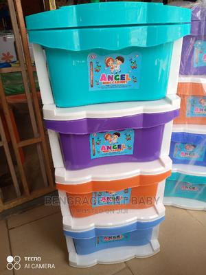 Angel Cabinet | Children's Furniture for sale in Lagos State, Agege