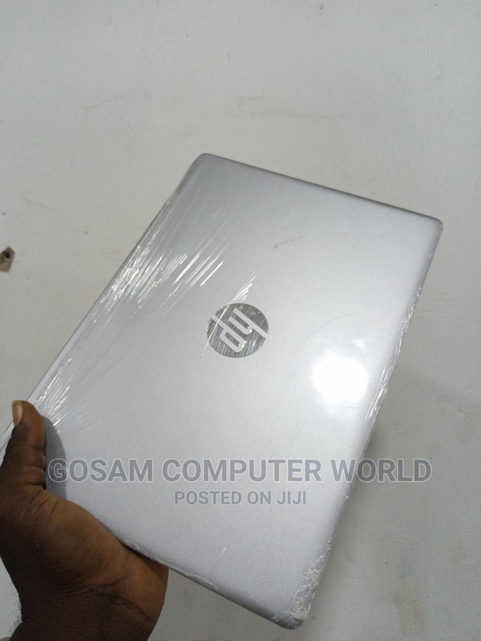 Laptop HP EliteBook Folio G1 8GB Intel Core M SSD 256GB | Laptops & Computers for sale in Ikeja, Lagos State, Nigeria