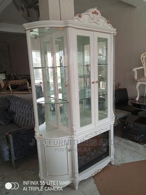 Super Quality Royal Wooden Wine Bar | Furniture for sale in Imo State, Orlu