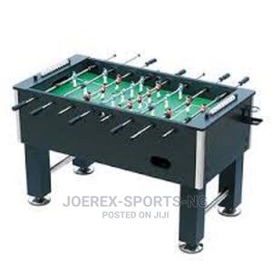 Soccer Table (5 Feets) | Sports Equipment for sale in Lagos State, Lekki