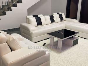 Luxury Modern Sofa | Furniture for sale in Lagos State, Ibeju