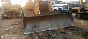 Clean D6H Dozer For Lease | Automotive Services for sale in Rivers State, Port-Harcourt