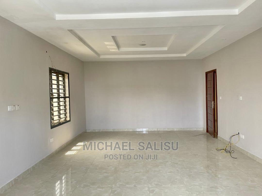 5 Bedroom Fully Detached Duplex at Lekki Phase 1 for Sale | Houses & Apartments For Sale for sale in Lekki Phase 1, Lekki, Nigeria