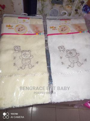 Baby Shawl   Children's Clothing for sale in Lagos State, Agege