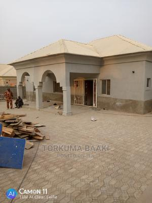 Three Bedroom Bungalow For Sale | Houses & Apartments For Sale for sale in Abuja (FCT) State, Gwarinpa