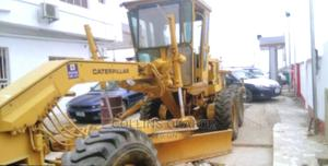 Caterpillar Road Grader | Heavy Equipment for sale in Lagos State, Ajah