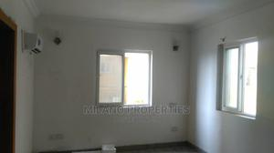 3 Bedroom Apartment Ikate   Houses & Apartments For Rent for sale in Lagos State, Lekki