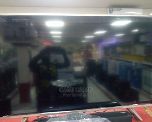 Skyrun Android Tv Smart 55 Inches | TV & DVD Equipment for sale in Abuja (FCT) State, Wuse 2