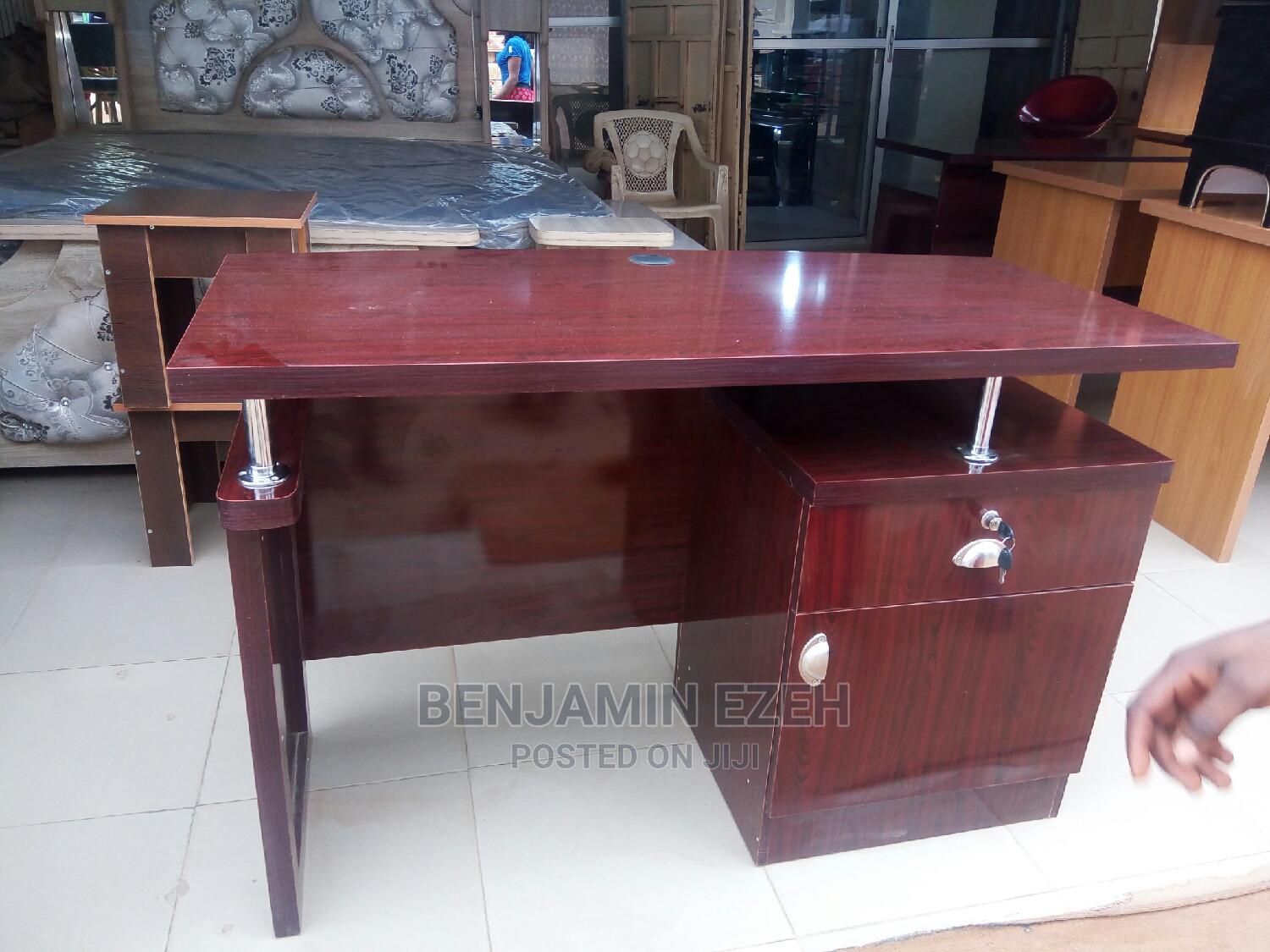 Office Table   Furniture for sale in Wuse, Abuja (FCT) State, Nigeria