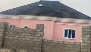 Luxury 3bedroom Fully Furnished and Detached Bungalow MOWE   Houses & Apartments For Sale for sale in Ogun State, Obafemi-Owode
