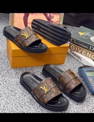 Designers Palm   Shoes for sale in Lagos State, Lagos Island (Eko)