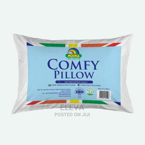 Mouka Pillow   Home Accessories for sale in Lagos State, Ikeja