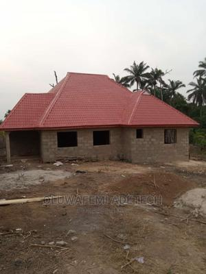 Any Location Available Aluminum Roofing Sheet | Building Materials for sale in Ogun State, Imeko Afon