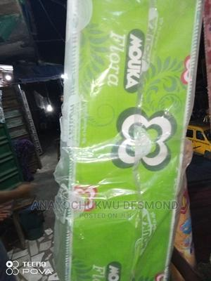 Mouka Foam   Home Accessories for sale in Lagos State, Yaba