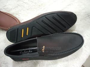 Quality Clarks Men Loafers | Shoes for sale in Lagos State, Apapa