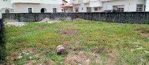 For Sale Half Plot of Land in Crown Estate, Sangotedo, Ajah | Land & Plots For Sale for sale in Ajah, Sangotedo