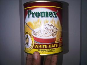 Promex Oat | Meals & Drinks for sale in Lagos State, Mushin
