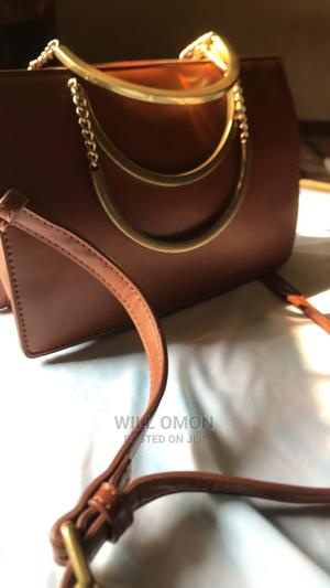 Chic Cute Handbag | Bags for sale in Lagos State, Surulere