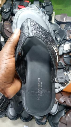 Original Slippers Available for Men   Shoes for sale in Lagos State, Lagos Island (Eko)