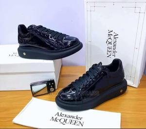Latest Alexander McQueen Sneakers | Shoes for sale in Lagos State, Apapa