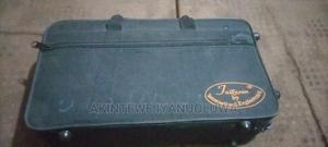 Clarinet for Sale at Give Away Price | Musical Instruments & Gear for sale in Oyo State, Ibadan