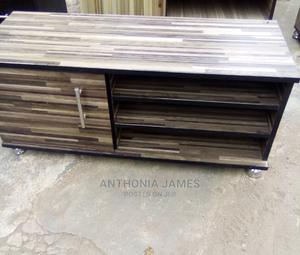 Television Stand | Furniture for sale in Lagos State, Ikeja