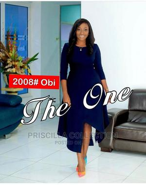 Quality Sophisticated Ladies Gown   Clothing for sale in Lagos State, Ajah