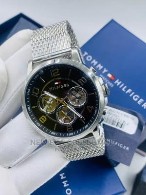 Authentic and Unique Tommy Hilfiger | Watches for sale in Lagos State, Lagos Island (Eko)