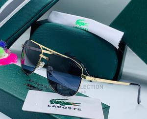 Quality and Unique Lacoste | Clothing Accessories for sale in Lagos State, Lagos Island (Eko)