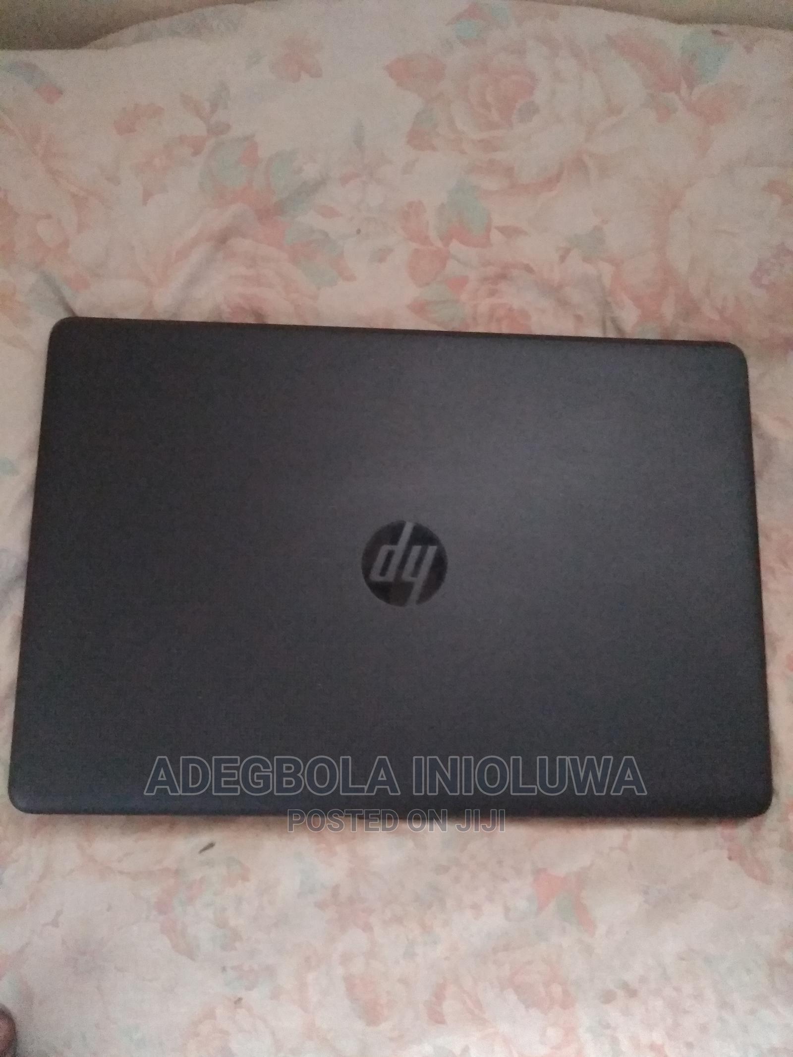 Archive: Laptop HP 15-Ra003nia 4GB Intel HDD 500GB