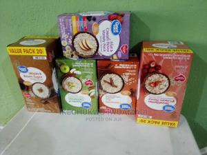 All Varieties of Oatmeal | Meals & Drinks for sale in Lagos State, Ogba