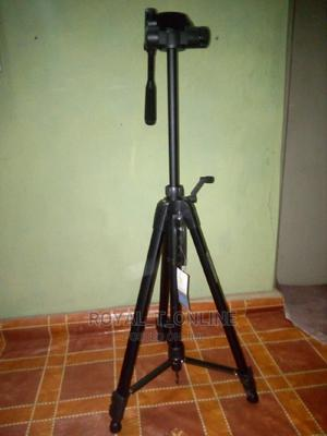 Weifeng Professional Tripod Stand   Accessories & Supplies for Electronics for sale in Oyo State, Ibadan