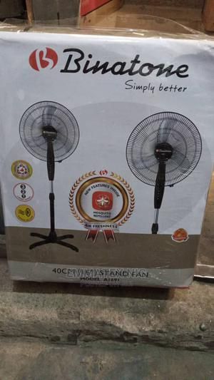 Original Binatone Fan   Home Appliances for sale in Lagos State, Ajah