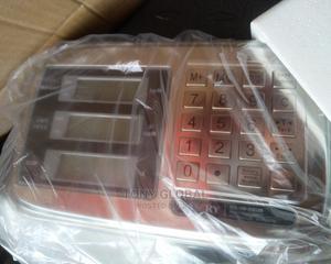 Original CAMRY Digital Scale 100kg | Store Equipment for sale in Lagos State, Lagos Island (Eko)