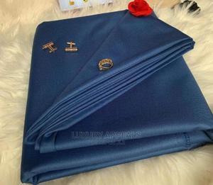Quality German Wool Fabrics   Clothing for sale in Oyo State, Ibadan