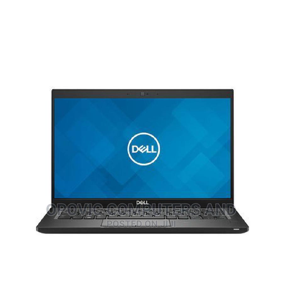New Laptop Dell 16GB Intel Core I5 SSD 256GB   Laptops & Computers for sale in Wuse 2, Abuja (FCT) State, Nigeria