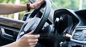 Driver Wanted | Driver Jobs for sale in Lagos State, Lekki