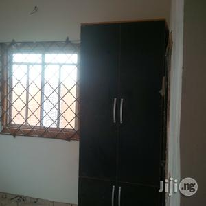 Wardrobe for Your Home | Furniture for sale in Edo State, Benin City